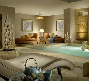Arrabelle Resort at Vail Square Image 4