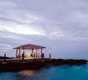Ritz Carlton Image 2