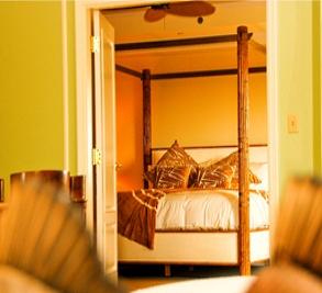 Ritz Carlton Image 9