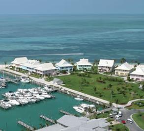 Old Bahama Bay Image 1