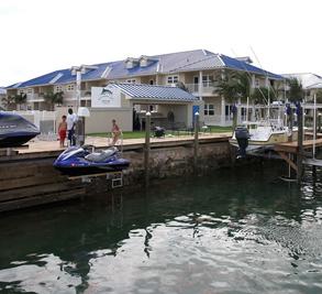 Blue Marlin Cove Anglers Club Image 1