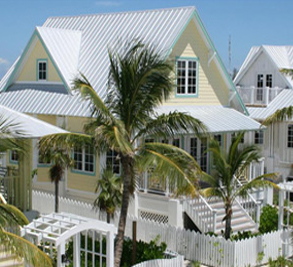 Chub Cay Image 4