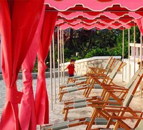 Romora Bay Club & Resort Image 3