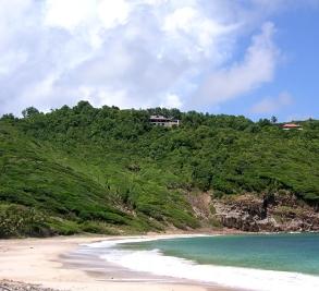 Grenadine Escape Image 5