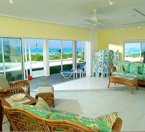 Cayman Kai Image 4