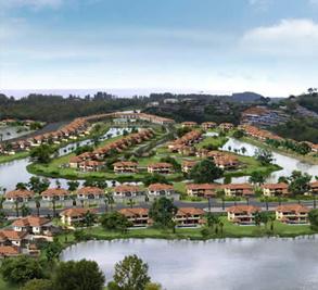 The Lofts at Laguna Village Image 1