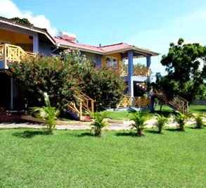 True Blue Bay Resort Image 3