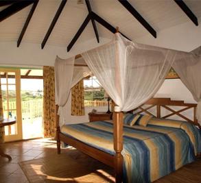True Blue Bay Resort Image 4