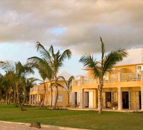 Puntacana Resort  Image 2