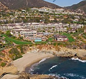 Montage Laguna Beach Image 1