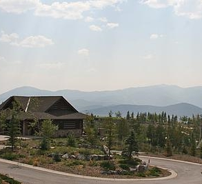 Promontory Ranch Image 1