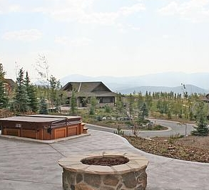 Promontory Ranch Image