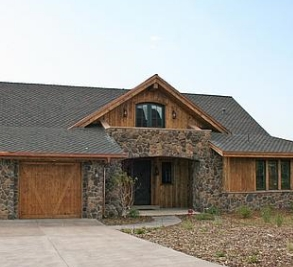 Promontory Ranch Image 2