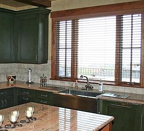Promontory Ranch Image 7