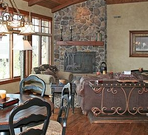 Promontory Ranch Image 3