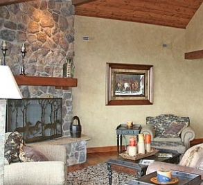 Promontory Ranch Image 4