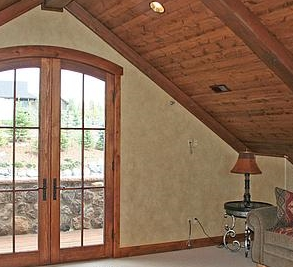 Promontory Ranch Image 5