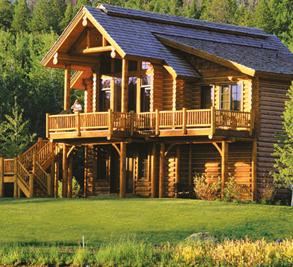 Teton Springs Image 4