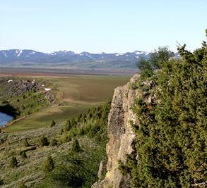 River Rim Ranch Image 2