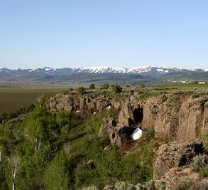 River Rim Ranch Image 3