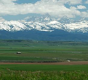 River Rim Ranch Image 4