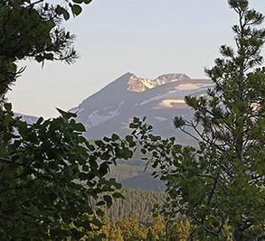 Roosevelt Ridge Private Reserve Image 1