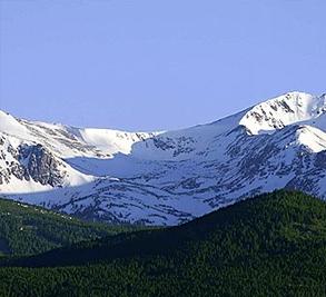 Roosevelt Ridge Private Reserve Image 2