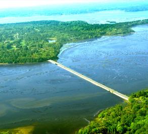 Callawassie Island Image