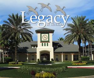 Legacy of Leesburg Image