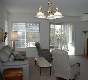Sun City Lincoln Hills Image 2