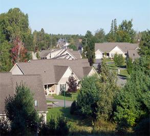 Avalon Village LLC Image 6