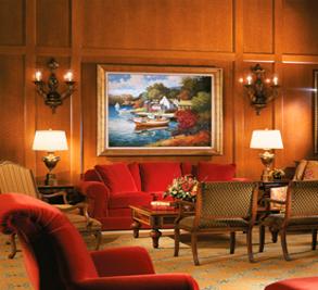 Classic Residence by Hyatt at The Glen Image 3