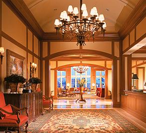 Classic Residence by Hyatt at The Glen Image 4