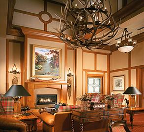 Classic Residence by Hyatt at The Glen Image 5
