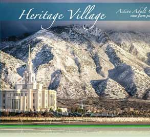 Heritage Builders Image 3
