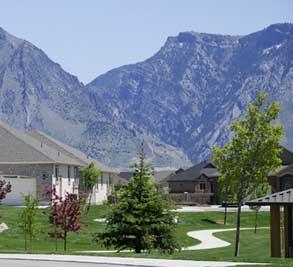 Brookhaven Villas Image 3