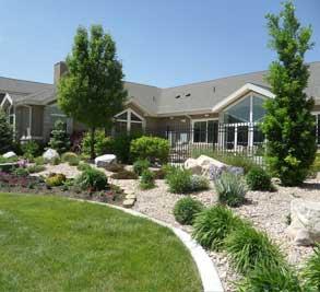 Brookhaven Villas Image 1