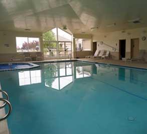 Brookhaven Villas Image