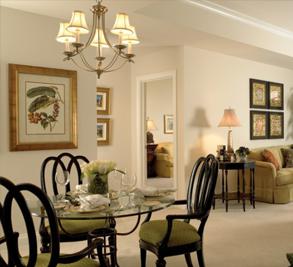 Classic Residence by Hyatt in Palo Alto Image 5