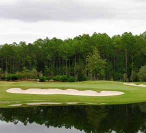 Amelia National Golf and Country Club Image 4