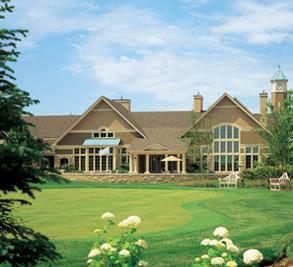 Classic Residence by Hyatt at The Glen Image 6