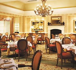 Classic Residence by Hyatt at The Glen Image 7