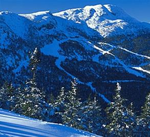 Spruce Peak at Stowe Image 1