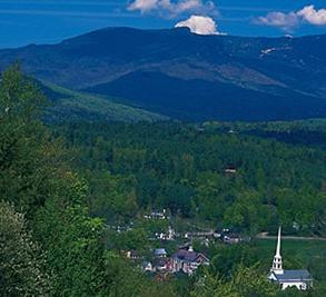Spruce Peak at Stowe Image 4