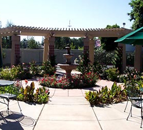 Citrus Heights Image