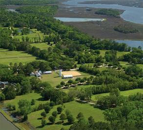 Brays Island Plantation Image