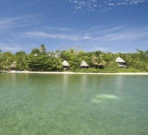 Al Natural Resort Image