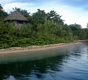 Al Natural Resort Image 2