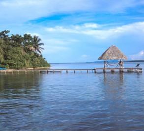 Al Natural Resort Image 4