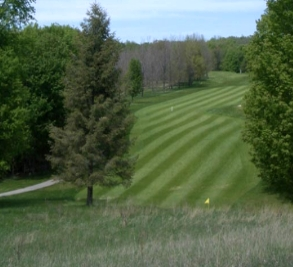 The Reserve at Boyne Mountain Image 1